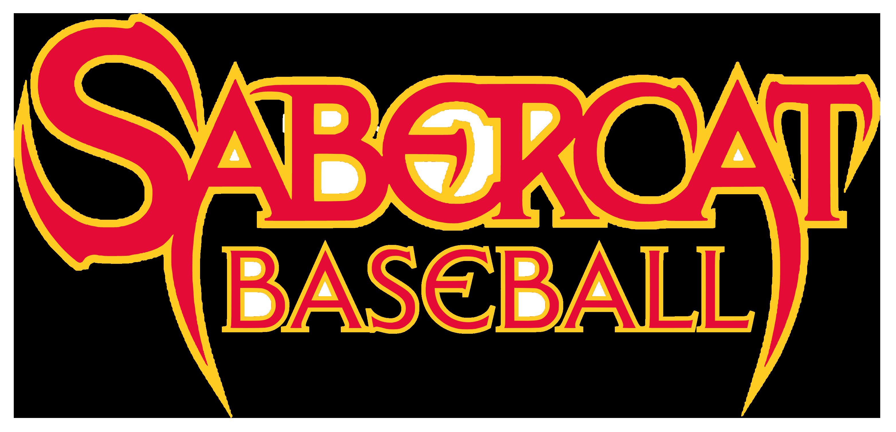 CVHS Sabercat Baseball